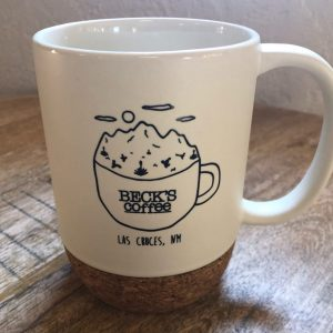 2020 Cup of Cruces Mugs